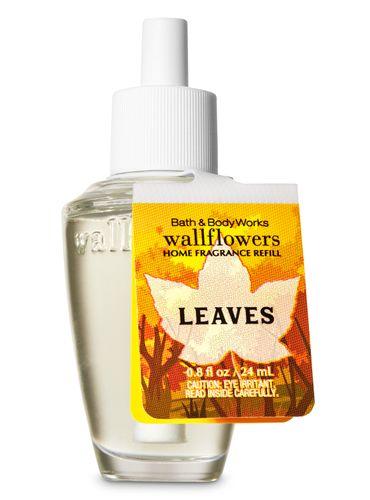 Leaves-Bath---Body-Works