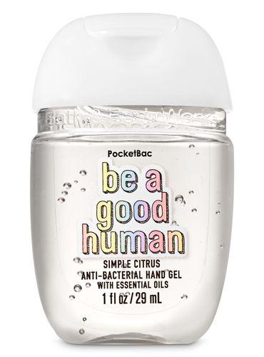 Be-A-Good-Human-Bath---Body-Works