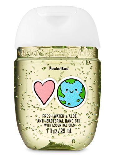 Heart-Planet-Bath---Body-Works