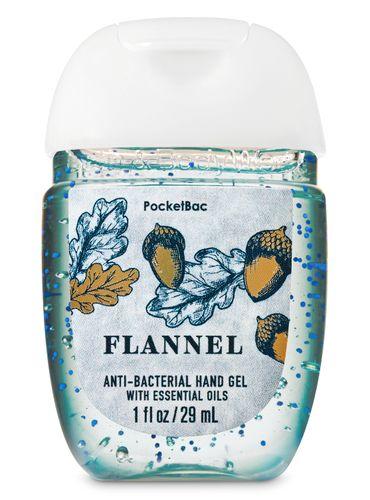 Flannel-Bath---Body-Works