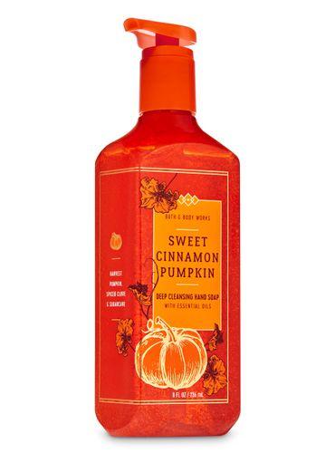 Sweet-Cinnamon-Pumpkin-Bath---Body-Works