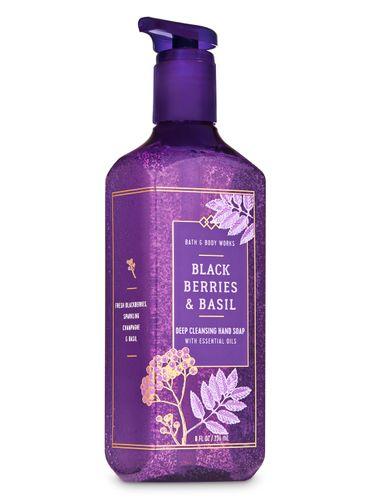 Blackberries-Basil-Bath---Body-Works