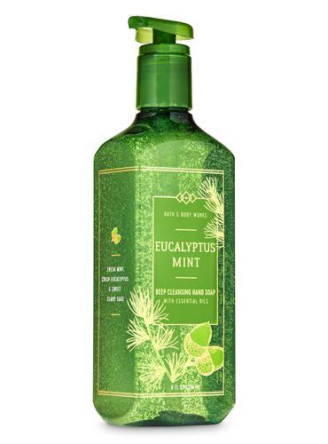 Eucalyptus-Mint-Bath---Body-Works