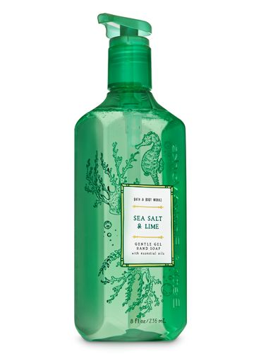 Sea-Salt-Lime-Bath---Body-Works