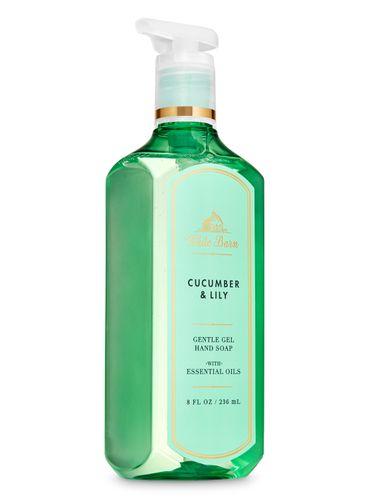 Cucumber-Lily-Bath---Body-Works
