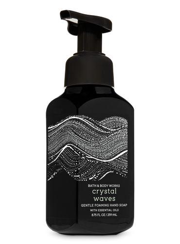 Crystal-Waves-Bath---Body-Works