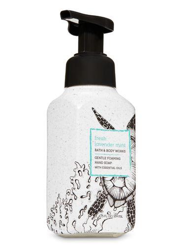 Fresh-Lavender-Mint-Bath---Body-Works