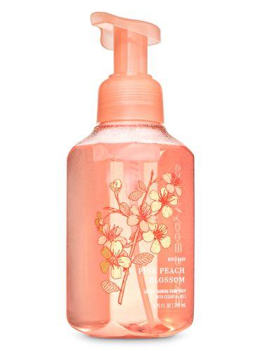 Pink-Peach-Blossom-Bath---Body-Works