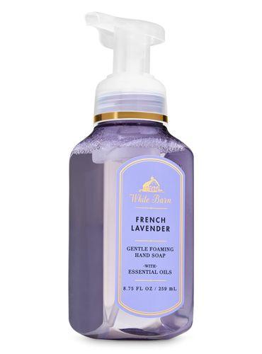 French-Lavender-Bath---Body-Works