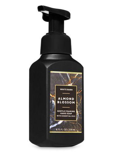 Almond-Blossom-Bath---Body-Works