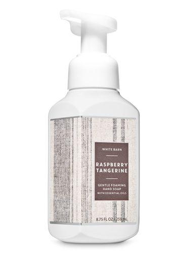 Raspberry-Tangerine-Bath---Body-Works
