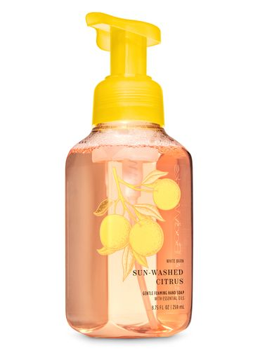 Sunwashed-Citrus-Bath---Body-Works