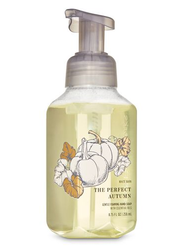 The-Perfect-Autumn-Bath---Body-Works
