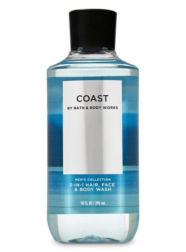 Coast-Gel-De-Ducha-Bath-And-Body-Works