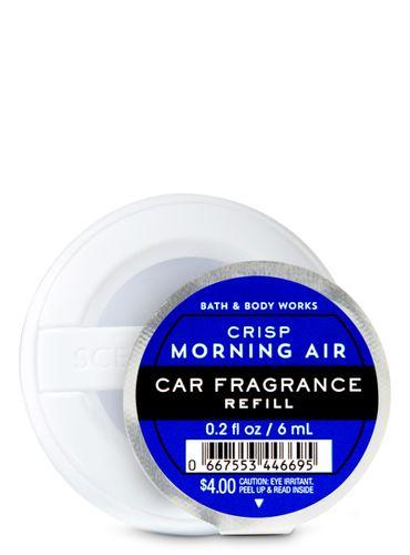 Crisp-Morning-Air-Fragancia-Para-Auto-Bath-And-Body-Works