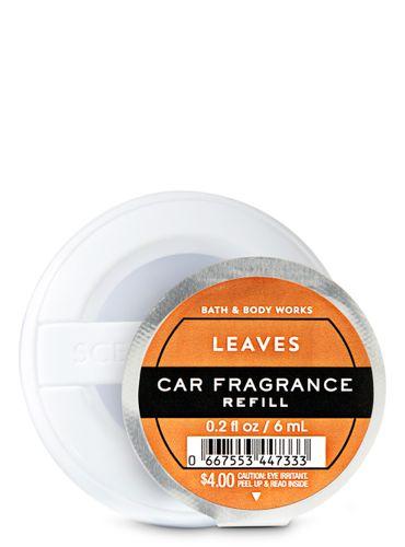 Leaves-Fragancia-Para-Auto-Bath-And-Body-Works