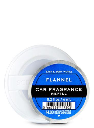 Flannel-Fragancia-Para-Auto-Bath-And-Body-Works