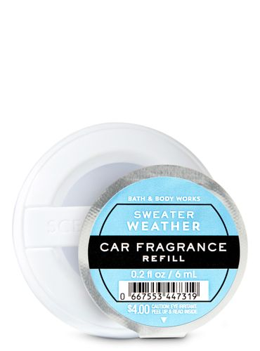 Sweater-Weather-Fragancia-Para-Auto-Bath-And-Body-Works