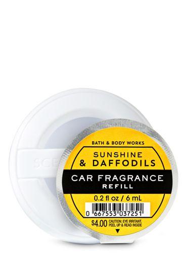 Sunshine-Daffodils-Fragancia-Para-Auto-Bath-And-Body-Works