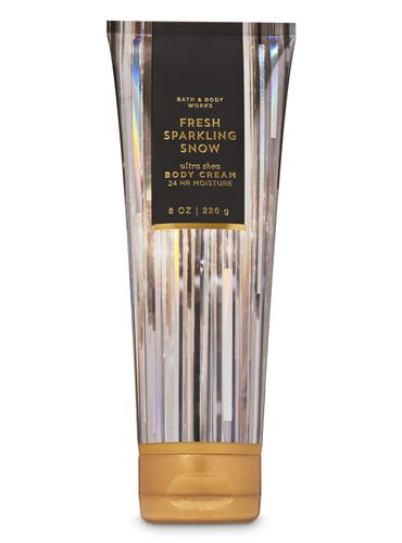 Crema-Corporal-Fresh-Sparkling-Snow-Bath-And-Body-Works