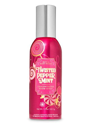 Aromatizante-En-Spray-Twisted-Peppermint-Bath-And-Body-Works