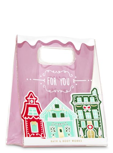Bolsa-Para-Regalo-House-Scene-Bath-And-Body-Works
