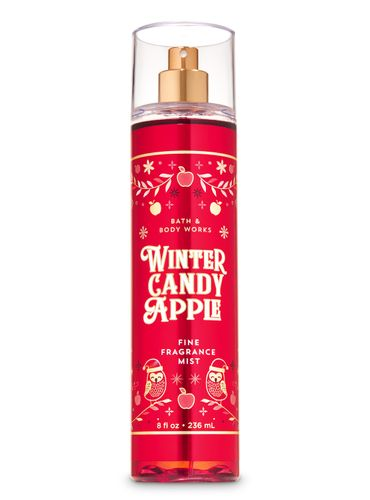 Fragancia-Corporal-Winter-Candy-Apple-Bath-And-Body-Works
