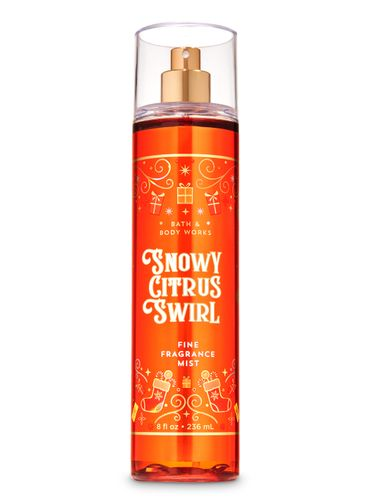 Fragancia-Corporal-Snowy-Citrus-Swirl-Bath-And-Body-Works