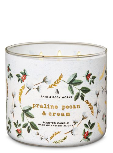 Vela-Grande-Praline-Pecan-Cream-Bath-And-Body-Works