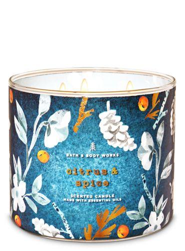 Vela-Grande-Citrus-Spice-Bath-And-Body-Works