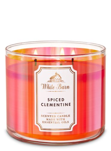 Vela-Grande-Spiced-Clementine-Bath-And-Body-Works