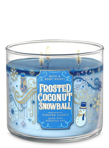 Vela-Grande-Frosted-Coconut-Snowball-Bath-And-Body-Works