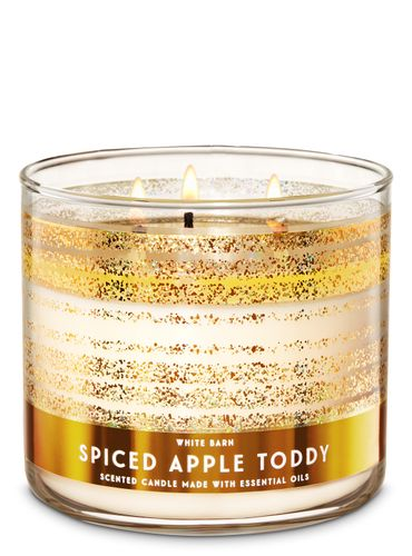 Vela-Grande-Spiced-Apple-Toddy-Bath-And-Body-Works