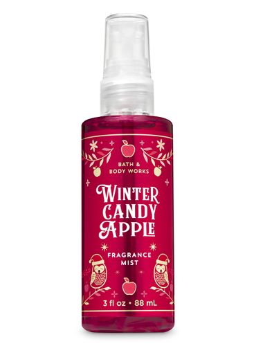 Fragancia-Corporal-Mini-Winter-Candy-Apple-Bath-And-Body-Works