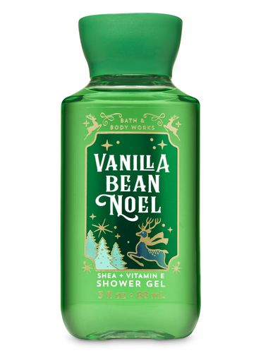 Gel-De-Ducha-Mini-Vanilla-Bean-Noel-Bath-And-Body-Works