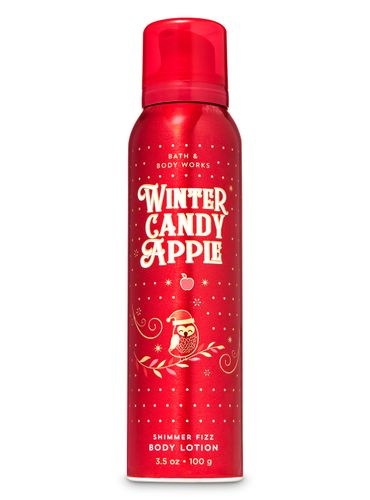 Humectante-Corporal-Winter-Candy-Apple-Bath-And-Body-Works