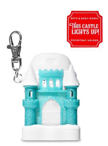 Porta-Antibacterial-Castle-Bath-And-Body-Works
