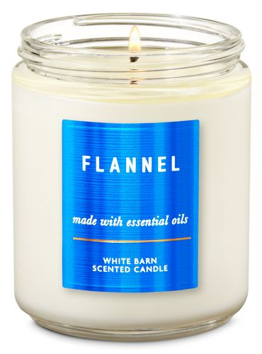Vela-Mediana-Flannel-Bath-And-Body-Works