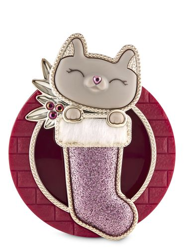 Accesorio-Para-Aromatizante-Cat-Bath-And-Body-Works
