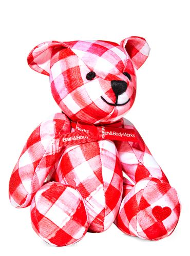 Oso-Gingham-Red-Gingham-Bath-And-Body-Works