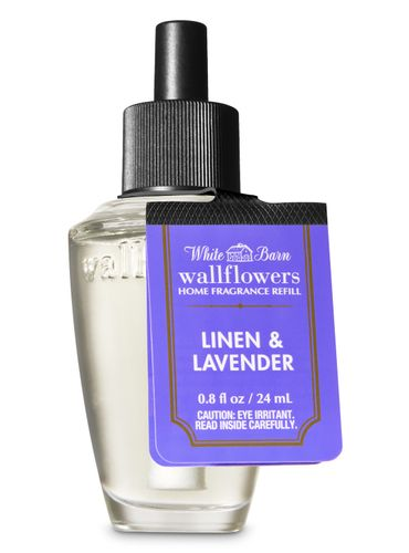 Linen-Lavender-Bulbo-Aromatizante-Bath-and-Body-Works
