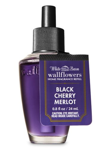 Black-Cherry-Merlot-Bulbo-Aromatizante-Bath-and-Body-Works