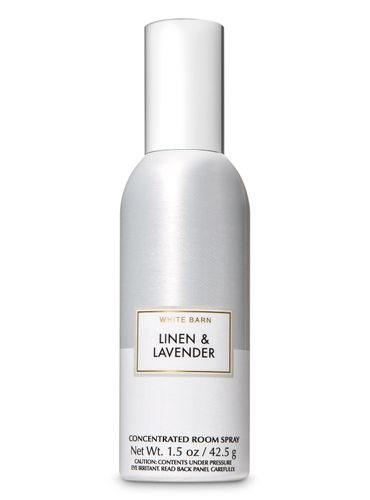 Linen-And-Lavender-Aromatizante-en-Aerosol-Bath-and-Body-Works