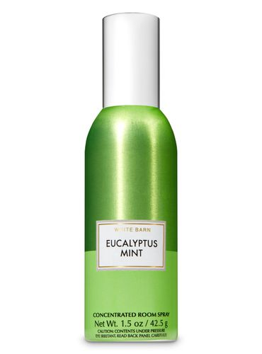 Eucalyptus-Mint-Aromatizante-en-Aerosol-Bath-and-Body-Works