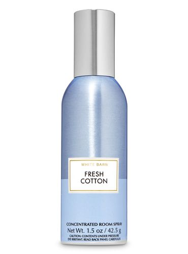 Fresh-Cotton-Aromatizante-en-Aerosol-Bath-and-Body-Works