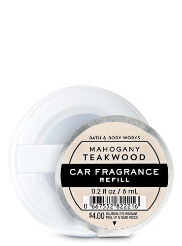 Mahogany-Teakwood