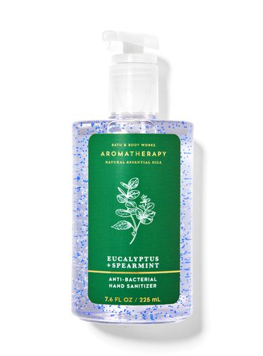 Eucalyptus-Spearmint-Antibacterial-Full-Size-Bath-and-Body-Works