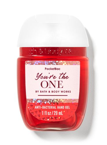 Antibacterial-You-Re-The-One-Bath-and-Body-Works