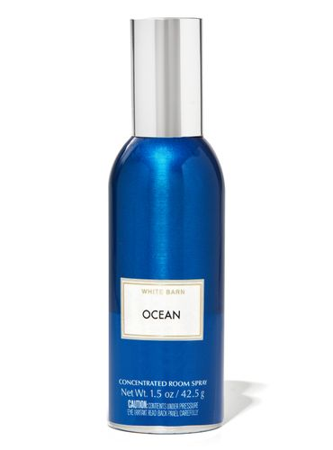 Aromatizante-en-Spray-Ocean-Bath-and-Body-Works