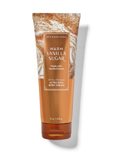 Crema-Corporal-Vanilla-Sugar-Bath-and-Body-Works